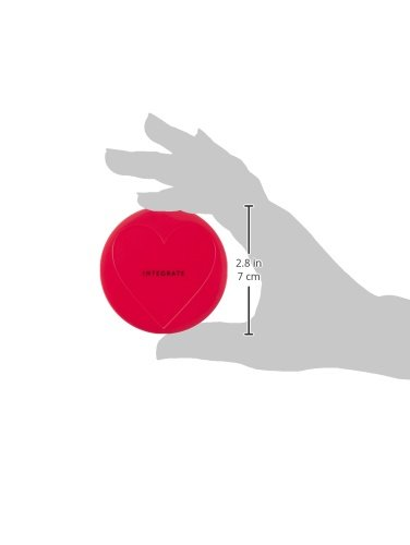 INTEGRATE(インテグレート)水ジェリークラッシュ118g1明るめの自然な肌色