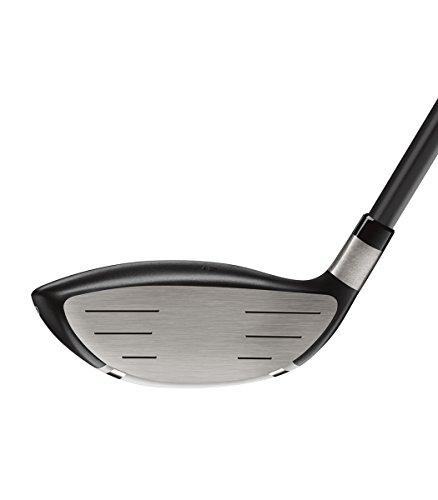 Product Image 3: TaylorMade Men's Jetspeed Golf 3 Fairway Wood, Right Hand, -15-Degree, Regular, Graphite