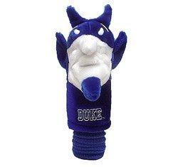 Team Golf NCAA Duke - Mascot Headcover