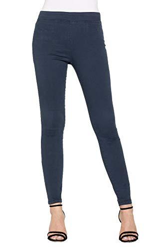 Carrera Jeans - Legg-Jeans per Donna (EU S)