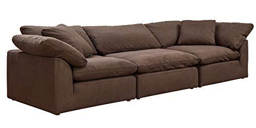 Sofa Modular marca Sunset Trading