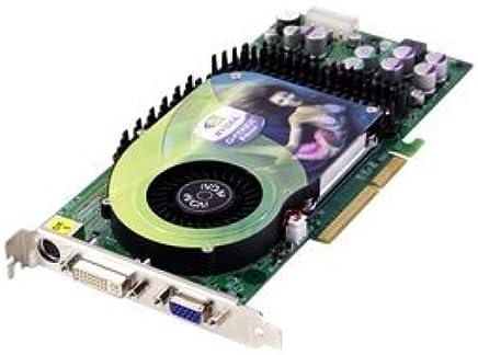 evga 128 A8 N343 DX EVGA 128-A8-N343-AX GeForce 6800 128MB 256-bit DDR AGP 4X/8X Video