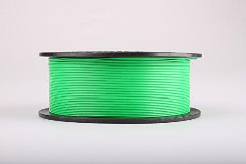 Colido Filamento Gold PLA 1.75mm Green 1Kg