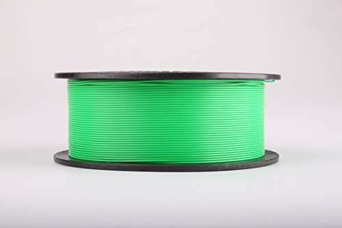 Colido Filamento Gold PLA 1.75mm Green 1Kg