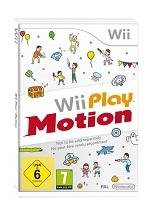 Wii Play : Motion (Solo)