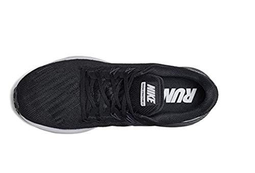 (ナイキ)NIKEナイキエアズームストラクチャー22男性の靴ランニングシューズAA1636-学生スニーカースポーツシューズスニーカー(28.5cm,002)[並行輸入品]