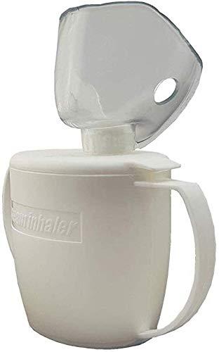 Wellys Inhalator, 1er Pack (1 x 1 Stück)