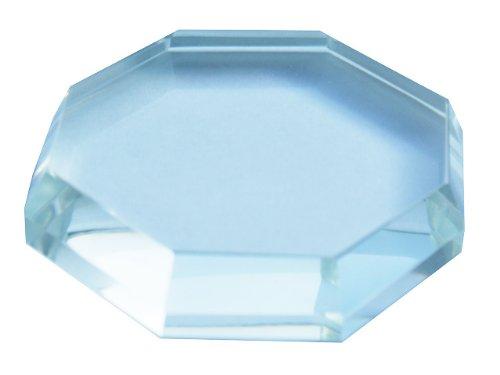 Kristallglas - Crystal Stone - Wimpernverlängerung * MilleniumHair