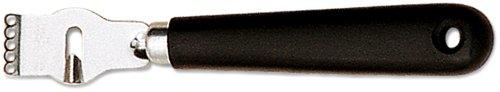 Deglon 2514705-V Zesteur Gaucher