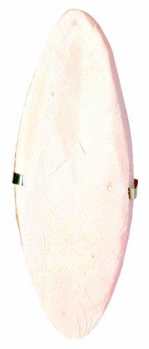 Trixie 5053 Sepia-Schale mit Halter, groß