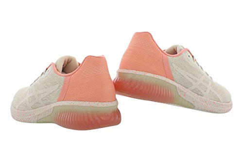 ASICS Comutora Men's Running Shoe