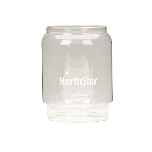 10 best coleman northstar lantern parts for 2020