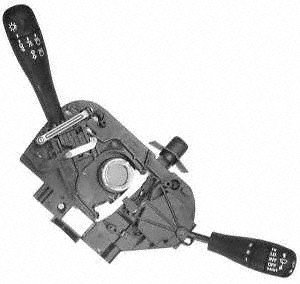 Price comparison product image Standard Motor Products DS-775 Wiper Switch