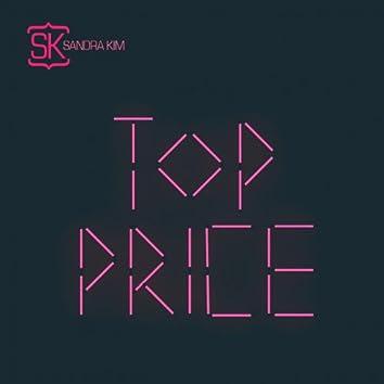 Top Price
