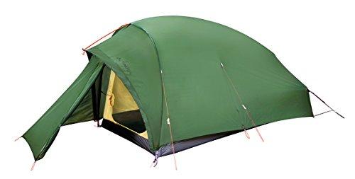 Camping Vaude