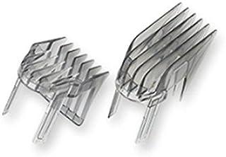 emington HC7110 - Cortapelos