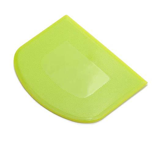 Yolococa Raspador de Masa de Plástico...