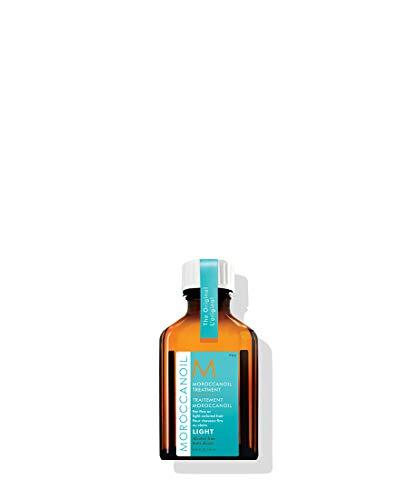 Moroccanoil Behandlungsöl Light For Hair 25 ml