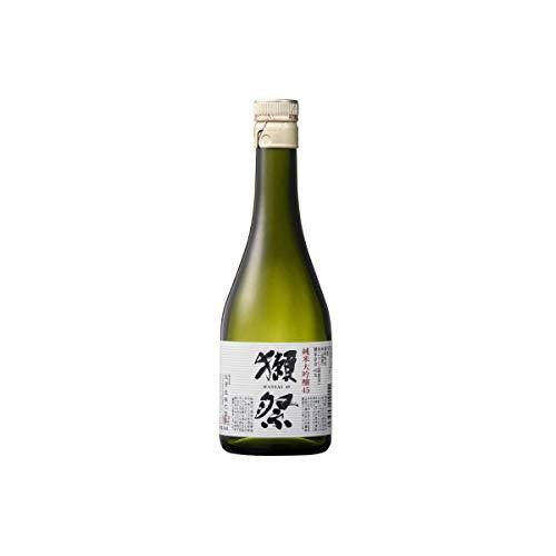 獺祭 45 純米大吟醸