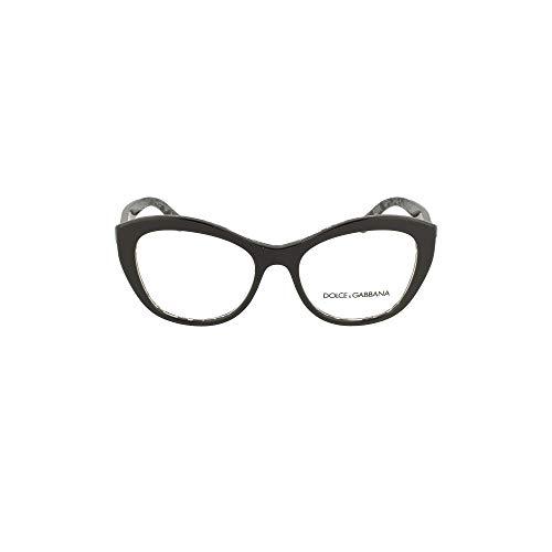 Dolce & Gabbana Monturas de gafas para Mujer