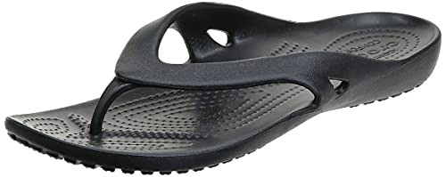 Top 10 best selling list for gc shoes chasse flat
