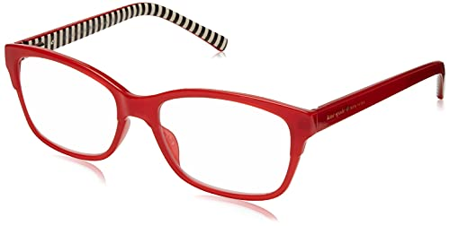 Catálogo para Comprar On-line Frame Rojo disponible en línea para comprar. 13