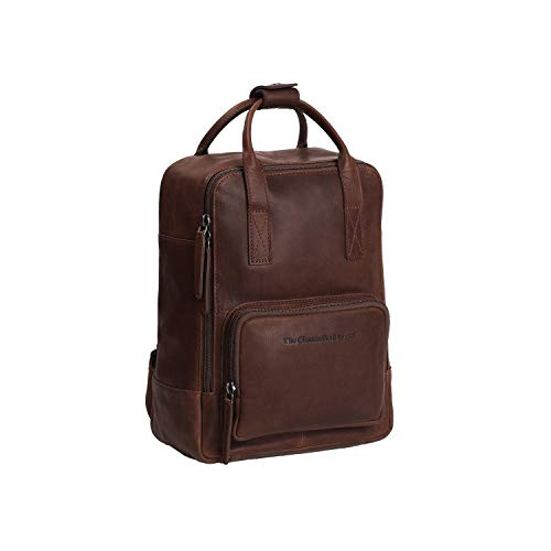 The Chesterfield Brand Bellary Rucksack Leder 30 cm