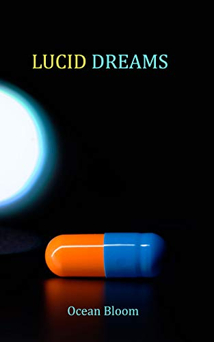 Lucid Dreams: A psychological thriller with unpredictable twists