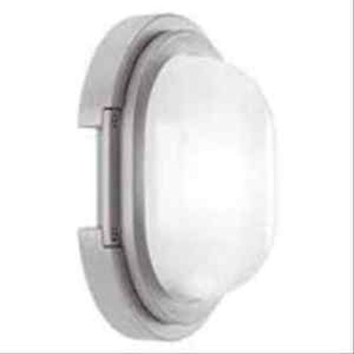 4891 Magiclick Prisma Wandleuchte/Deckenleuchte, E27, 75 W, 18 V, grau