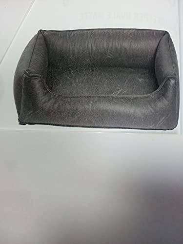 Wolters   Senator Lounge   80 x 60 cm