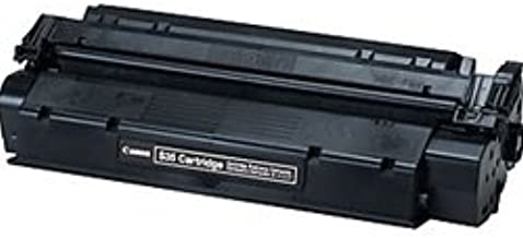 JBS Ink Compatible Toner Cartridge Replacement for Canon FX8, S35, Works with: FAX L360, L380, L380S,L390,L400;FAXPHONE L170;imageCLASS D320,D340;Laser Class 310,510; PC D320, D340 (Black)