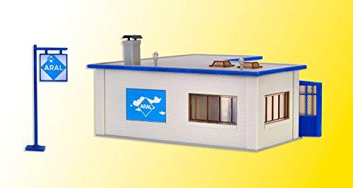 Vollmer 45156 Aral-Tankstelle