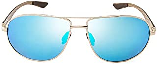 YJDZHSQ Gafas De Sol Marco De Memoria Calidad Gran Tamaño Pierna De Primavera Fibra De Carbono
