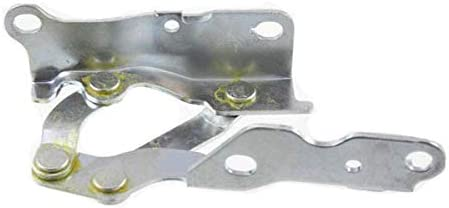 Koolzap For 06-11 Azera Al sold out. Sonata Challenge the lowest price of Japan ☆ Front Hood Si Bracket Right Hinge