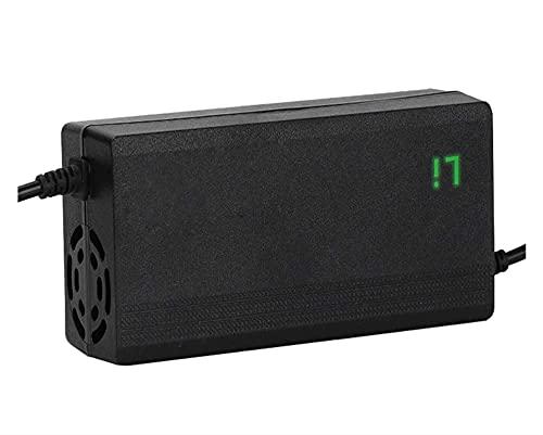 joyvio Elektroroller Batterieladegerät,...