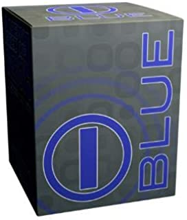 Bhip Energy Blend Drink Mix By Bhip Global, 30 Pkts