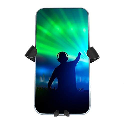 Eason Shop / Hart Hülle Cover Handy Schutz Hülle Schale Etui - Tiny Waves - For Samsung Galaxy On7 O7