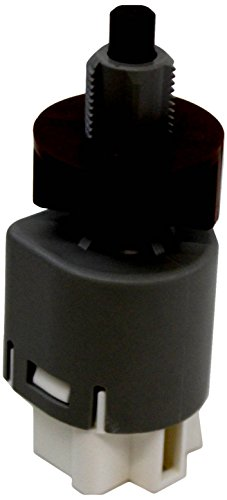 Genuine Toyota 84340-69025 Stop Lamp Switch Assembly