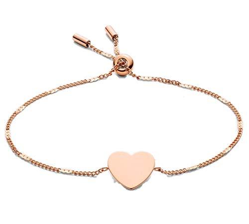 Fossil Femme Bracelet JF02965791