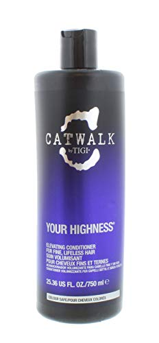 Catwalk Your Highness Conditionneur 750 ml