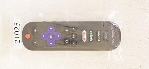 75R617 75R615 55R613 65R617 55R617 65R625 65R615 75C807 Remote for TCL 21025