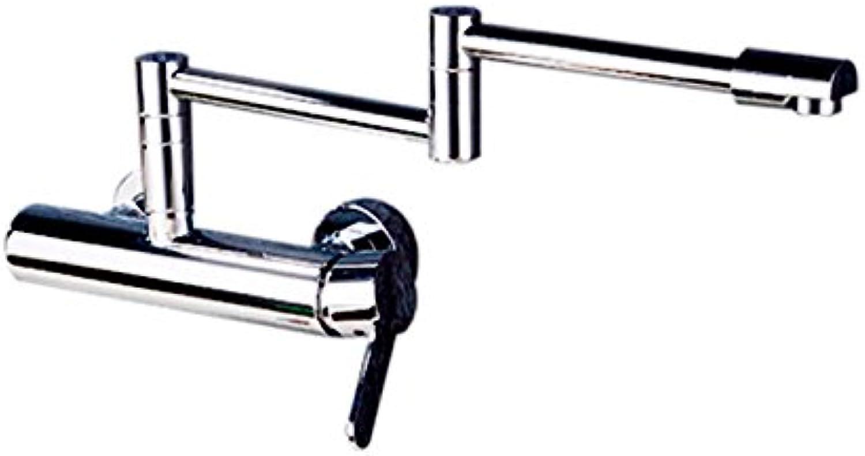 NewBorn Faucet Küche Oder Badezimmer Waschbecken Mischbatterie mit Dem Leitungswasser S Ziehen Sie Warme und Kalte Kupfer Waschbecken Waschbecken Kupfer Wasser C Tippen