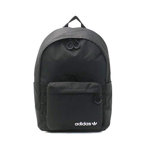 Adidas Modular Backpack-Black-OS