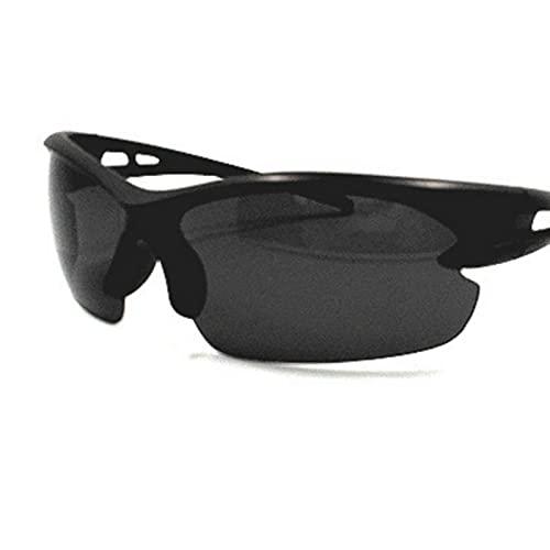 UKKD Gafas De Sol Mujer Hombres Mujeres Gafas Para Bicicletas Deporte Gafas De Sol Ciclismo Bicicletas Deportes Gafas Mtb Vasos Montando Gafas De Sol Gafas