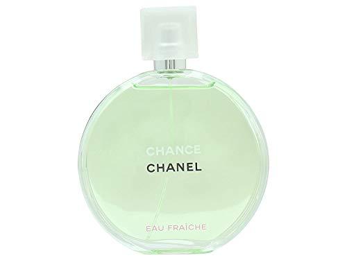 Chanel, Agua de colonia para mujeres - 50ml