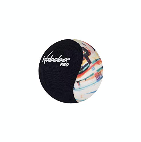 Waboba Waboba Pro Waboba Pro Ball Bouncing Ball One Size , Assorted Colours
