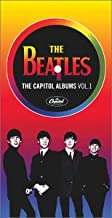 Best beatles black album cd Reviews