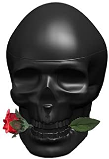 ed hardy skulls and roses