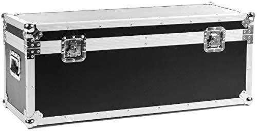 TEGO PRO 27232 Stacking Case III - 103,5 x 40,5 x 42 cm - SC-3 Truhencase Transportcase Flightcase