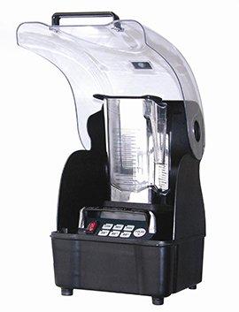JTC TM-800AQ - Licuadora